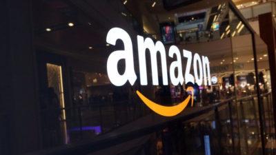 cultura organizacional Amazon