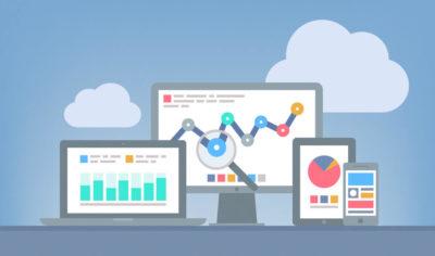 Como aumentar as visitas de um blog e site