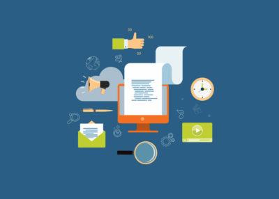 Marketing Digital para atrair leads