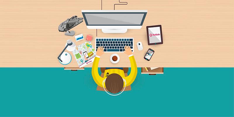 melhores-ferramentas-marketing-digital