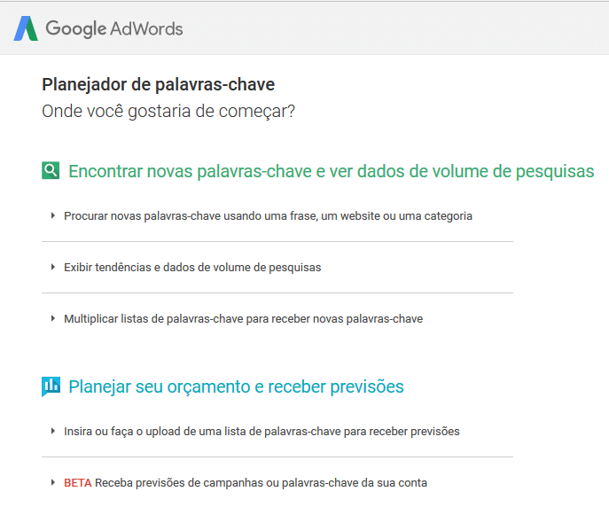 palavras-chave-Google-Adwords