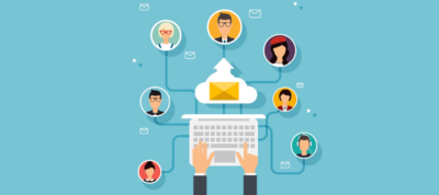 taxa-abertura-email-marketing