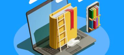 Como escrever um e-book de sucesso
