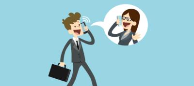 estrategias-de-relacionamento-com-o-cliente