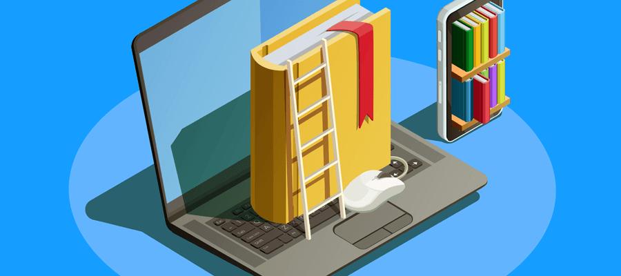 Livros sobre Copywritting