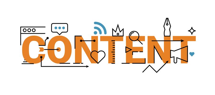 exemplos marketing de conteúdo