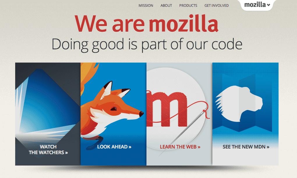 mozilla-exemplo-copywriting