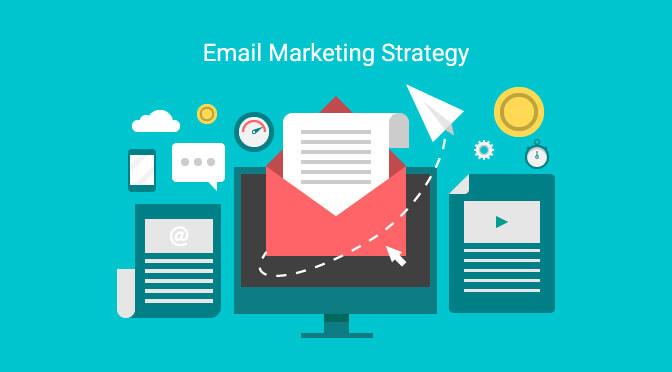como-fazer-bom-email-marketing