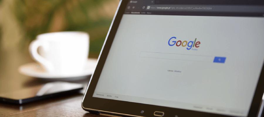 dados-estruturados-google