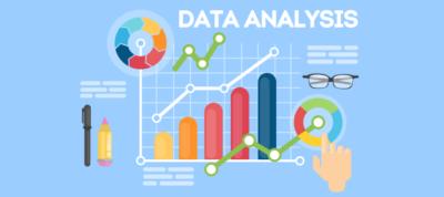 como-fazer-relatorio-google-analytics