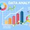 Passo a passo: como fazer relatórios personalizados no Google Analytics