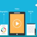 O que é um Sitemap? Entenda sua importância para o SEO