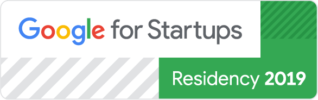 Google for Startups Residency Program