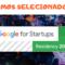 Vooozer é selecionado para o Programa de Residência do Google for Startups
