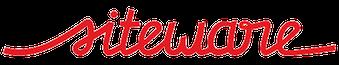 Siteware
