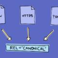 O que é canonical tag e como ela pode ajudar seu SEO?