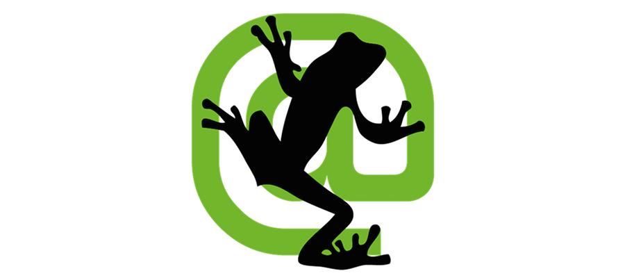 screaming-frog-seo