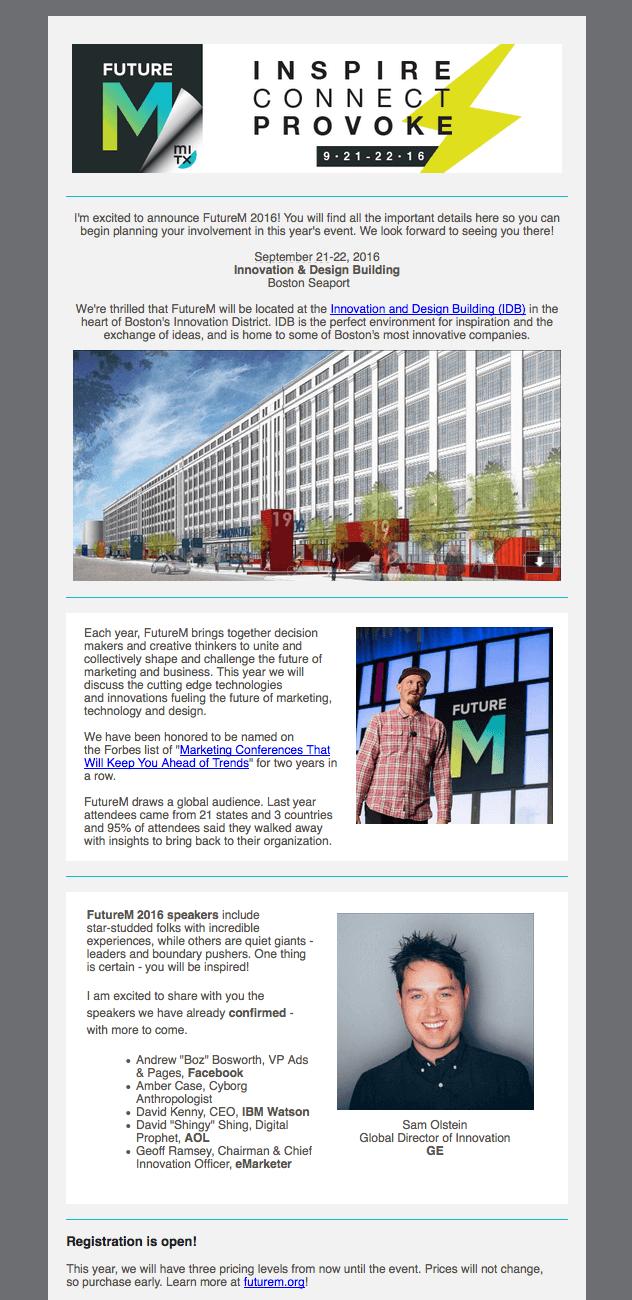 tipo-email-marketing-convite-evento