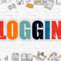 O que é guest post em SEO? Um guia para iniciantes